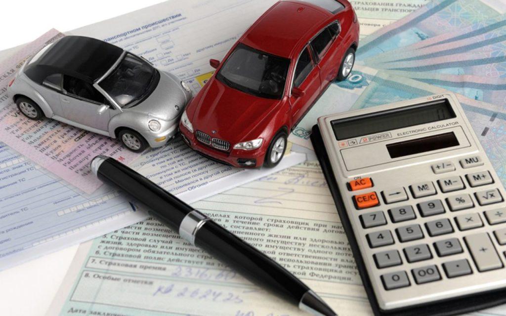 Страховые и кредитные споры